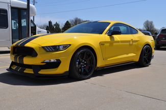 2016 Ford Mustang Shelby GT350R Bettendorf, Iowa 22