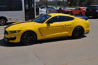 2016 Ford Mustang Shelby GT350R Bettendorf, Iowa 23
