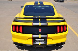 2016 Ford Mustang Shelby GT350R Bettendorf, Iowa 30