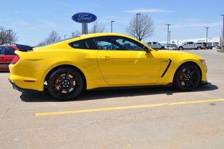 2016 Ford Mustang Shelby GT350R Bettendorf, Iowa 37