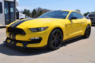 2016 Ford Mustang Shelby GT350R Bettendorf, Iowa 20