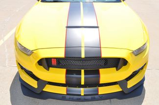 2016 Ford Mustang Shelby GT350R Bettendorf, Iowa 45