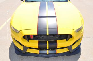 2016 Ford Mustang Shelby GT350R Bettendorf, Iowa 48