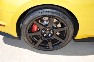 2016 Ford Mustang Shelby GT350R Bettendorf, Iowa 16