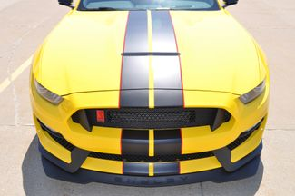 2016 Ford Mustang Shelby GT350R Bettendorf, Iowa 46