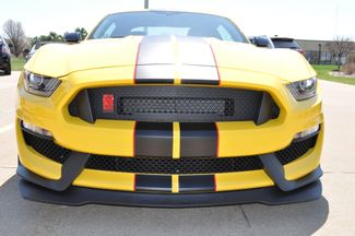 2016 Ford Mustang Shelby GT350R Bettendorf, Iowa 47
