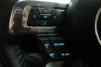 2016 Ford Mustang V6 W/ BACK UP CAM Chicago, Illinois 17