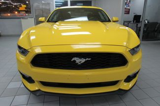 2016 Ford Mustang V6 W/ BACK UP CAM Chicago, Illinois 1