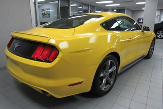 2016 Ford Mustang V6 W/ BACK UP CAM Chicago, Illinois 3