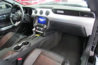 2016 Ford Mustang EcoBoost Premium W/ BACK UP CAM Chicago, Illinois 19