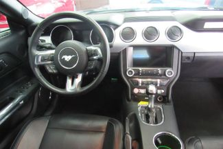 2016 Ford Mustang EcoBoost Premium W/ BACK UP CAM Chicago, Illinois 21