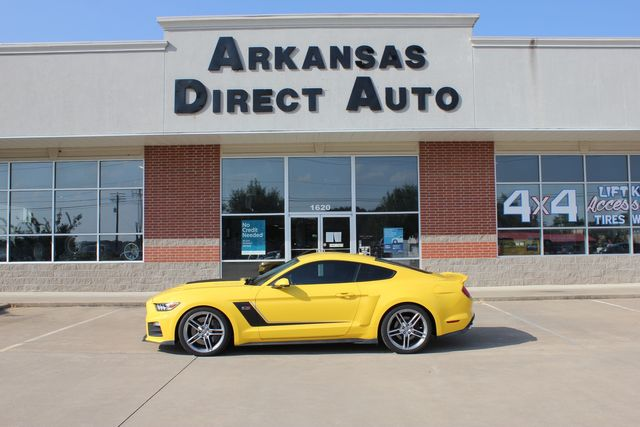 Arkansas Direct Auto 1620 E Oak St Conway Ar 72032 Conway Ar 72032 Buy Sell Auto Mart
