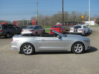 2016 Ford Mustang V6 Dickson, Tennessee 1
