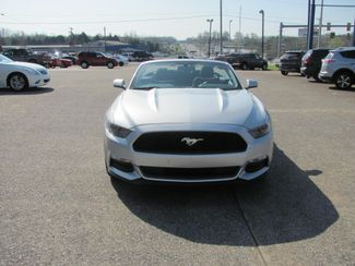 2016 Ford Mustang V6 Dickson, Tennessee 2