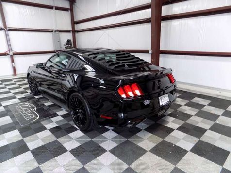 2016 Ford Mustang GT - Ledet's Auto Sales Gonzales_state_zip in Gonzales, Louisiana