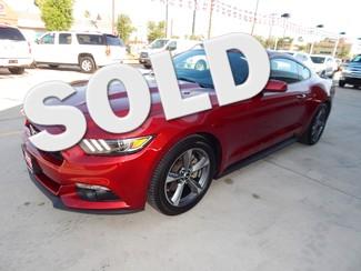 2016 Ford Mustang V6 Harlingen, TX