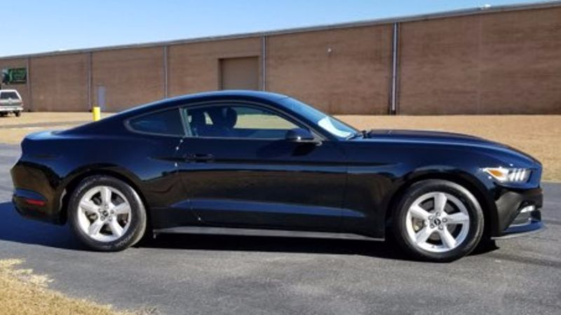 2016 Ford Mustang V6  in Hope Mills, NC