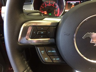 2016 Ford Mustang GT Premium Performance Pkg Layton, Utah 9