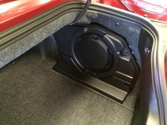 2016 Ford Mustang GT Premium Performance Pkg Layton, Utah 15