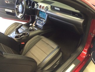 2016 Ford Mustang GT Premium Performance Pkg Layton, Utah 17