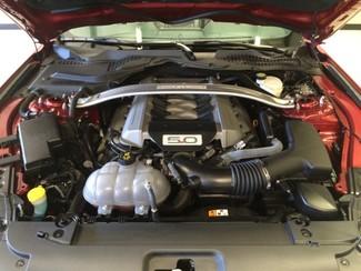 2016 Ford Mustang GT Premium Performance Pkg Layton, Utah 1