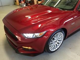 2016 Ford Mustang GT Premium Performance Pkg Layton, Utah 19