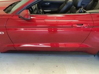 2016 Ford Mustang GT Premium Performance Pkg Layton, Utah 22
