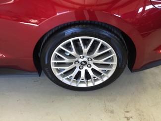 2016 Ford Mustang GT Premium Performance Pkg Layton, Utah 23
