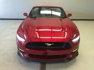 2016 Ford Mustang GT Premium Performance Pkg Layton, Utah 2