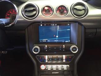 2016 Ford Mustang GT Premium Performance Pkg Layton, Utah 6