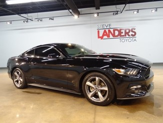 2016 Ford Mustang V6 Little Rock, Arkansas