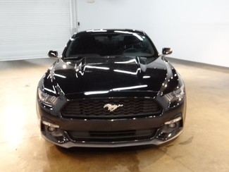 2016 Ford Mustang V6 Little Rock, Arkansas 1