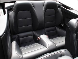 2016 Ford Mustang EcoBoost Premium Miami, Florida 10