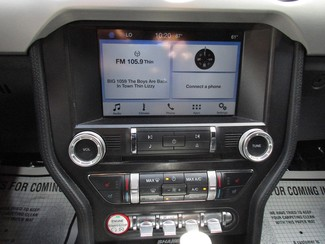2016 Ford Mustang EcoBoost Premium Miami, Florida 13