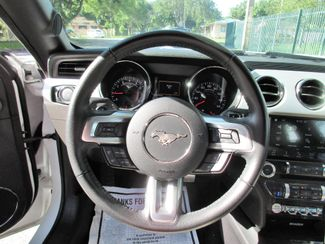 2016 Ford Mustang EcoBoost Miami, Florida 13