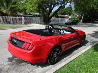 2016 Ford Mustang V6 Miami, Florida 10
