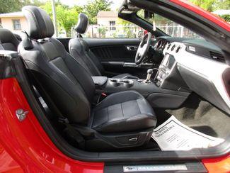 2016 Ford Mustang V6 Miami, Florida 13