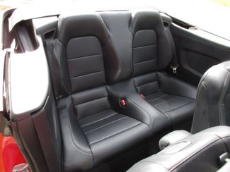 2016 Ford Mustang V6 Miami, Florida 14