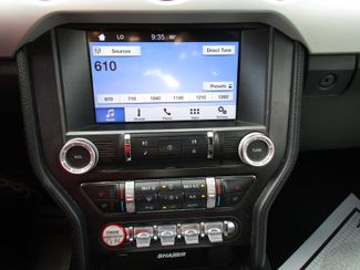 2016 Ford Mustang V6 Miami, Florida 17
