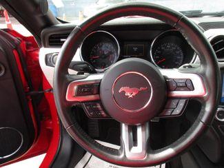 2016 Ford Mustang V6 Miami, Florida 20