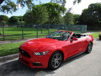 2016 Ford Mustang V6 Miami, Florida 6