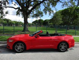 2016 Ford Mustang V6 Miami, Florida 7
