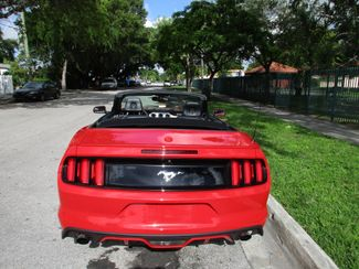 2016 Ford Mustang V6 Miami, Florida 9