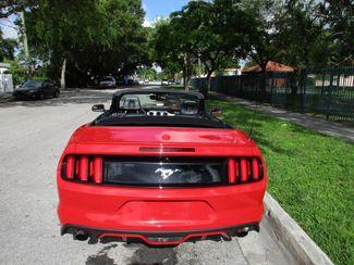 2016 Ford Mustang V6 Miami, Florida 9