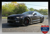 2016 Ford Mustang GT-Borla Exhaust-Black Wheels!! Mooresville , NC