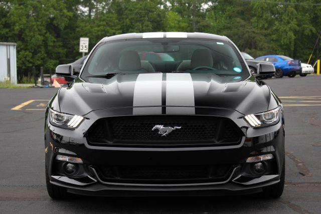 2016 Ford Mustang GT Mooresville , NC 31