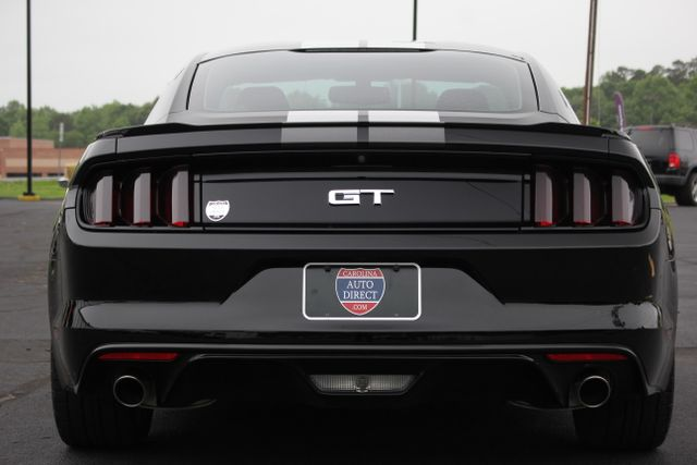 2016 Ford Mustang GT Mooresville , NC 4