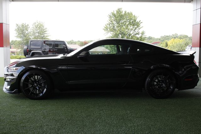 2016 Ford Mustang Shelby GT350 W/ TRACK PKG! Mooresville , NC 15