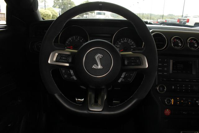 2016 Ford Mustang Shelby GT350 W/ TRACK PKG! Mooresville , NC 5