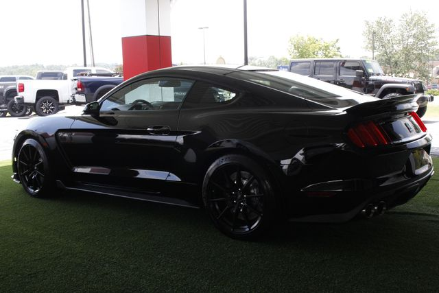 2016 Ford Mustang Shelby GT350 W/ TRACK PKG! Mooresville , NC 23